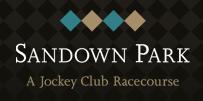 Sandown Park Racecourse Voucher Codes