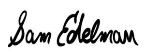 Sam Edelman Voucher Codes