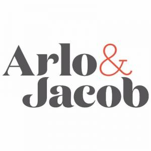 Arlo and Jacob Voucher Codes