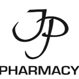 jppharmacy.co.uk