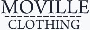 movilleclothing.com