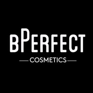 BPerfect Cosmetics Voucher Codes