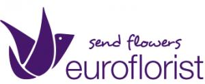 Euroflorist Voucher Codes