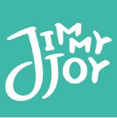 Jimmy Joy Voucher Codes