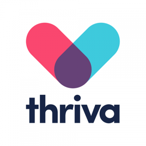 Thriva Voucher Codes