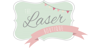 The Laser Boutique Voucher Codes