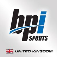 BPI Sports Voucher Codes