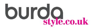 Burda Style Voucher Codes