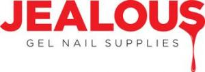 jealousnails.co.uk