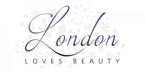 London Loves Beauty Voucher Codes