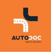 Autodoc Voucher Codes