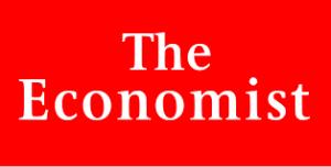The Economist Voucher Codes