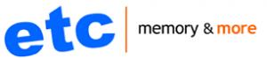 Edge Tech Corp Voucher Codes
