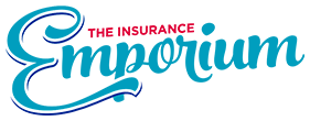 theinsuranceemporium.co.uk