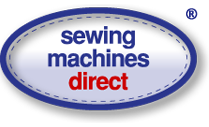 Sewing Machines Direct Promo Codes