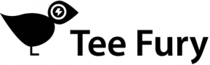 TeeFury Voucher Codes