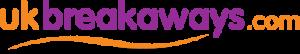 UK Breakaways Voucher Codes
