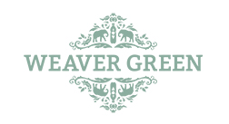 Weaver Green Coupons