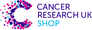 Cancer Research UK Shop Coupons