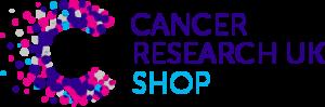 Cancer Research UK Shop Voucher Codes