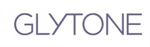 Glytone Voucher Codes