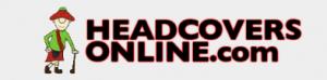 HeadcoversOnline Voucher Codes