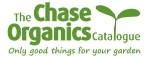 Organic Gardening Catalogue Voucher Codes