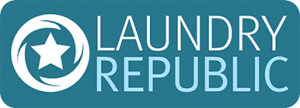 laundryrepublic.com