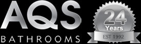 aqsbathrooms.com