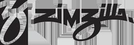 Zimzilla Coupons