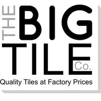 thebigtileco.co.uk