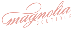 Magnolia Boutique Voucher Codes