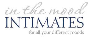 In the Mood Intimates Voucher Codes