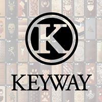 Keyway Voucher Codes