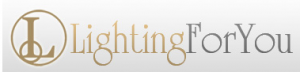 LightingForYou Voucher Codes