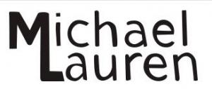 michaellaurenclothing.com