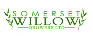 willowgrowers.co.uk