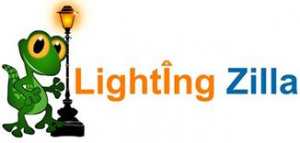Lightingzilla Voucher Codes