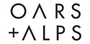 Oars + Alps Voucher Codes