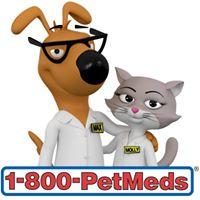 Petmeds Voucher Codes