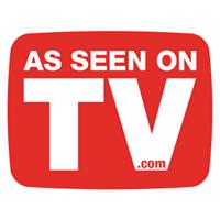 AsSeenOnTV.com Voucher Codes