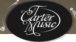 T Carter Music Voucher Codes