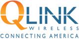 Q Link Wireless Voucher Codes