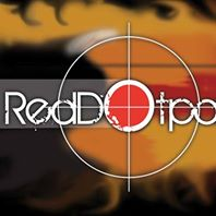 Red Dot Paintball Voucher Codes