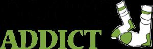 SocksAddict.com Voucher Codes