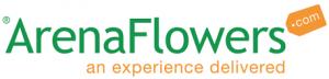 Arena Flowers Voucher Codes