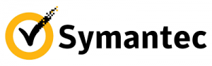 Norton by Symantec Voucher Codes