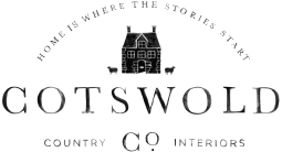 The Cotswold Company Coupons