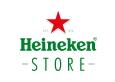 Heineken The Merch Store Voucher Codes