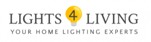 Lights 4 Living Voucher Codes